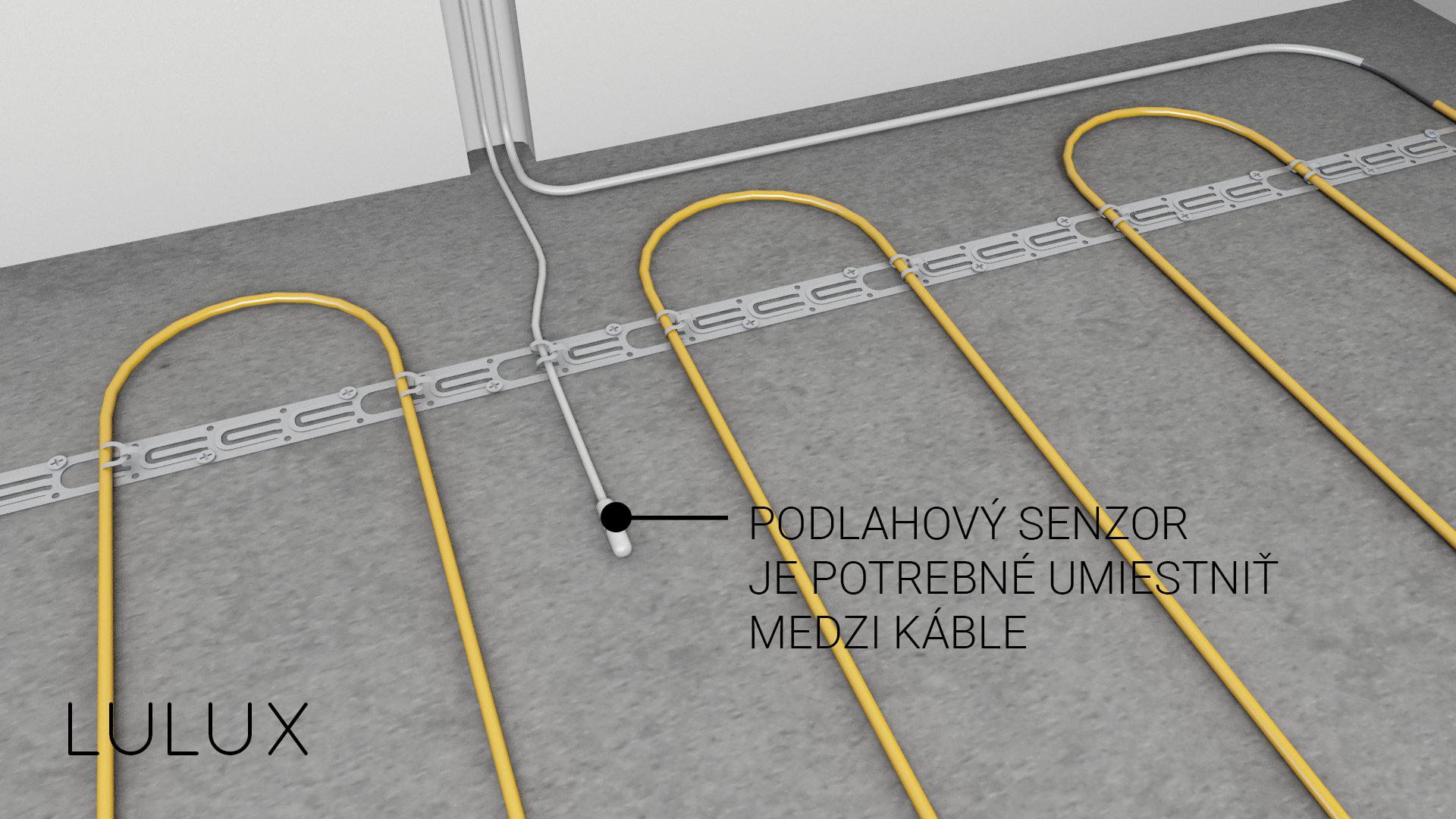 elektricke-podlahove-kurenie-podlahovy-senzor